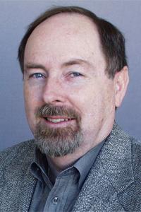 Dr. Richard Kyle