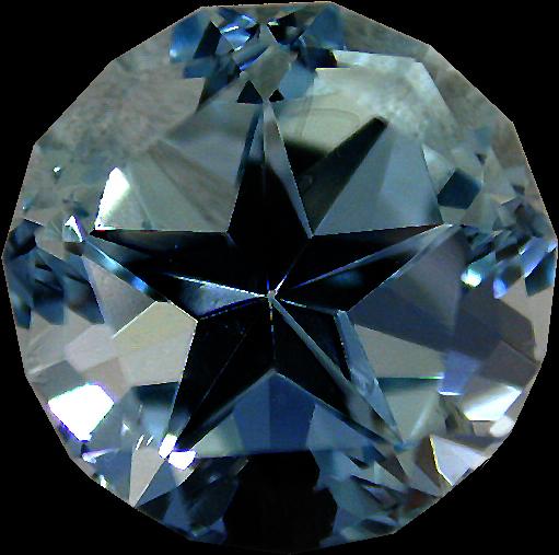 True Gems: Origins and Identification