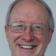 Dr. John M. Sharp