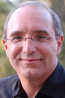 Dr. Bob Duke