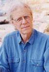 Dr. Jeremy Jackson