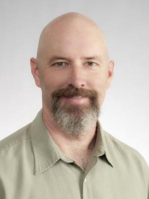 Dr. Jack Holt