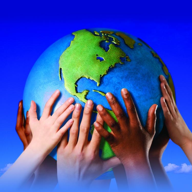 Environmental Justice: Progress Towards Sustainability