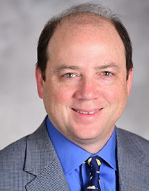 Dr. Glenn Lightsey