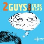2 Guys On Your Head