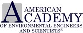 AAEES-Logo