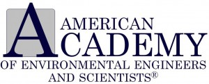 American Academy of Environmental Engineers and Scientists
