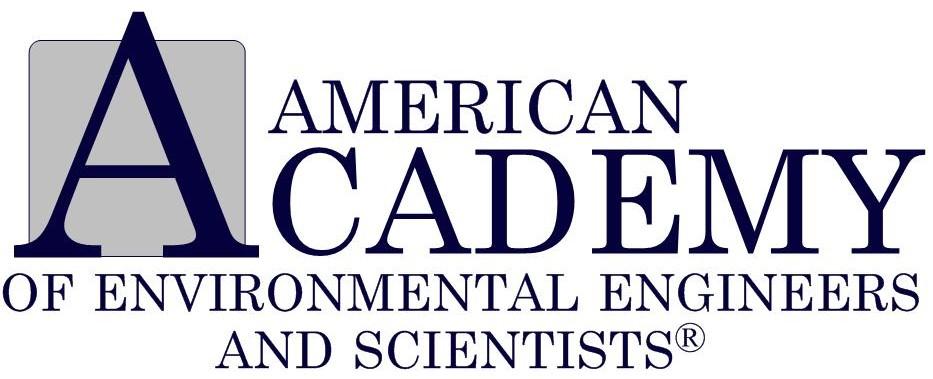 Board Certification For Environmental Scientists Bces Established