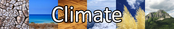 climate_banner