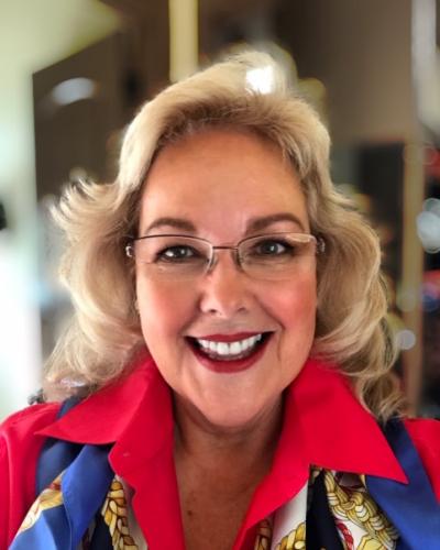 Denise Blanchard