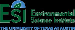 ESI-logo-UT
