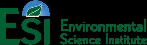 ESI-logo-full