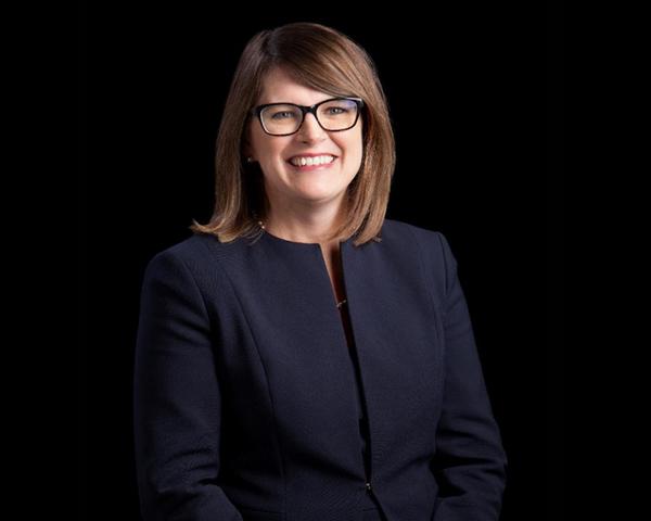 Lauren Kalisek