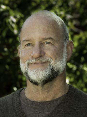 Dr. Michael J. Ryan