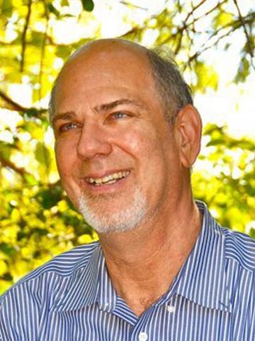 Mark Kapner, P.E.