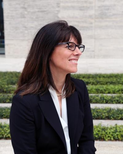 Paula Paciorek