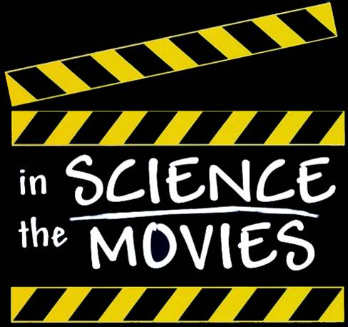 Science in the Movies: The Science Behind Stunts & Special Effects