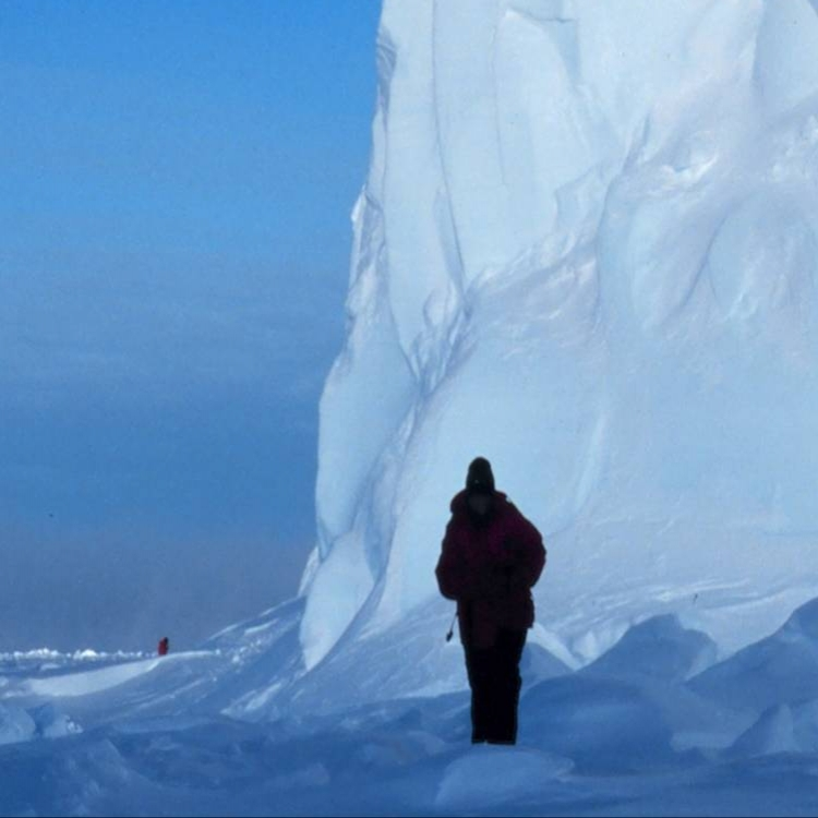Ice Adventures: Tracking Evidence of Abrupt Climate Change Across the Tropics