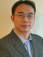 Chu-Lin Cheng