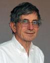 Robert Dickinson