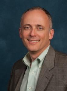 Gabriel Eckstein