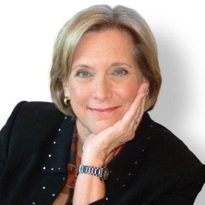 Karen Huber