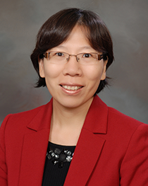 Gao Huilin