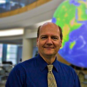 Kevin Kloesel