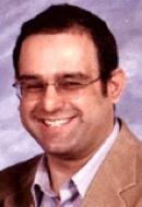 David Larry