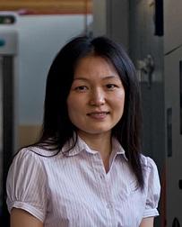 Qilin Li