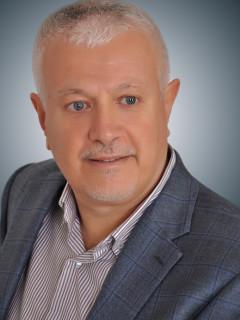 Rabi Mohtar