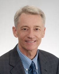Jean-Philippe Nicot