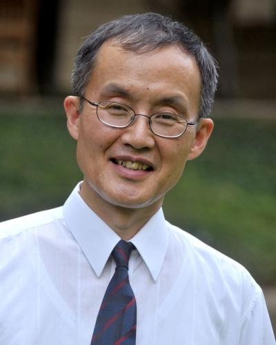 D.J. Seo