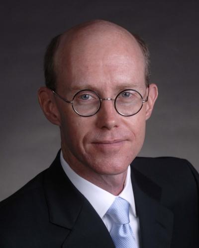 Allan Shearer
