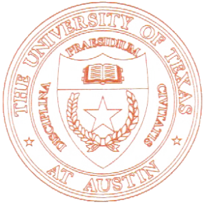 The_University_of_Texas_at_Austin_seal