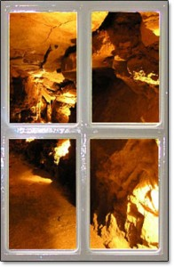 UTopia_Caves_Window