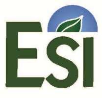 Volunteer-ESI
