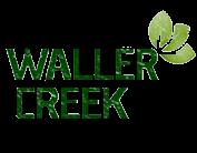 WallerCrk logo