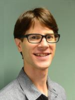 Brad Christoffersen