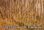 formations_sodastraw