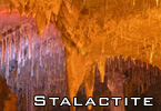 formations_stalactite