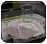 green_dining