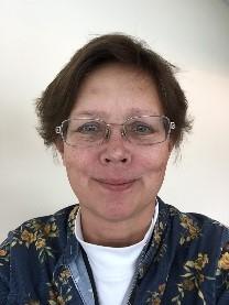 June Mirecki