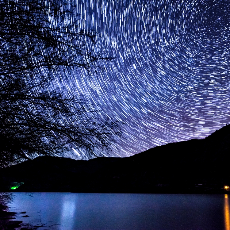 Investigating Our Cosmic Origins