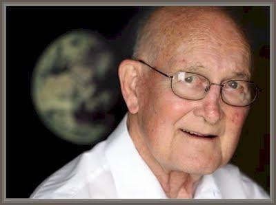 Dr. William Muehlberger