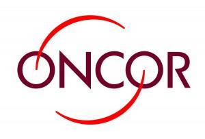 oncor_logo