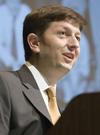 Dr. Sacha Kopp
