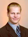 Dr. Brian Korgel