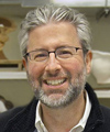 Dr. Neil Shubin