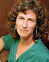 Dr. Camille Parmesan